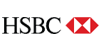 HSBC Bank Armenia